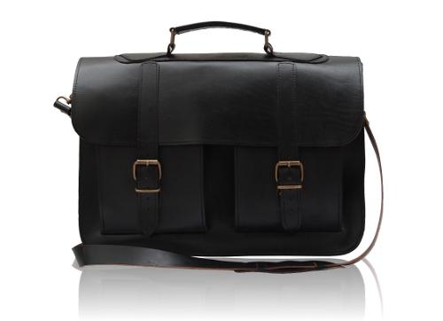 c2e57febad Butch Bags