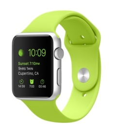 2015-06-19-460-applewatchsportgreenside
